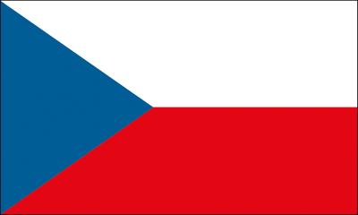 энциклопедия для детей: Чехия
